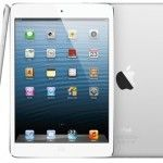 The iPad Mini Review: The Best Small Tablet for Watching Movies, Top Five Reasons