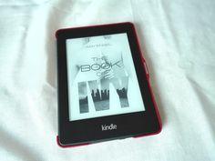 Effi reads: The Book of Ivy von Amy Angel - Ein überraschend g...