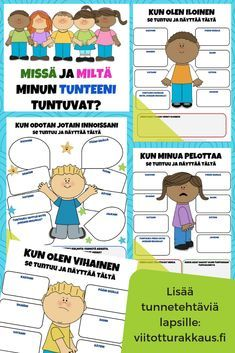 Leader In Me, Occupational Therapy, Kids And Parenting, Good To Know, Diy For Kids, Diy And Crafts, Projects To Try, Language, Mindfulness