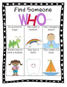 ... Schools Ideas, Schools Bash, Pack Include, Pre Schools, Schools Years