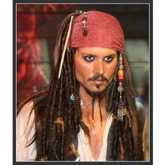 captain jack sparrow costume kids - Google Search