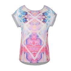 Αποτέλεσμα εικόνας για printed woven shirts women