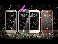 Samsung Galaxy S III - Najlepszy telefon 2012 - 2013