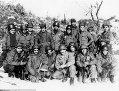 During the Korean war, nearly five million people died, almost all of which were from Kore...