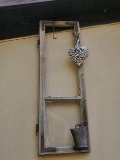 Ladder Decor, Old Things, Home Decor, Decoration Home, Room Decor, Home Interior Design, Home Decoration, Interior Design