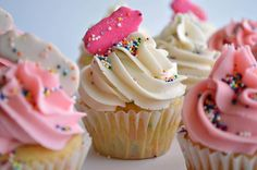 They rich sweets #Cookes       #Cookes #RecipeForCakes and #FastFood in #Twitter ...