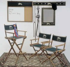 Buy Horse Show Furniture Online
