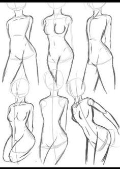 #wattpad #random Drawing inspiration BOI