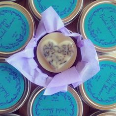 Now booking personalized lotion bar guest favours for 2017 we'd love to help with your next special event!  -  bars - perfect for weddings bridal showers bachelorette parties anniversary celebrations -  bars - perfect for baby showers -  bars - perfect for Bat / Bar Mitzvah - Personalized lip balm also available- suitable for any occasion corporate gifting  promotions & advertising etc.  For more details see our Etsy shop or website. . . . . . #guestfavors #favours #handmadefavors…