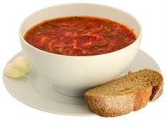 Как приготовить классический борщ: пошаговый рецепт :: Кулинарные рецепты :: KakProsto.ru: как просто сделать всё