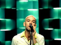 R.E.M. - The Great Beyond (Video) - YouTube