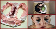 You'll be shocked to see this gallery by a 19 year old photography student at Point Park University.