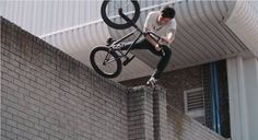 Fox Head Europe Presents Bmx Videos, Best Bmx, Fox Head, Skate Park, Priest, Bicycle, Europe, Presents, Action