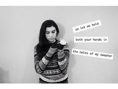 122 Best The Neighbourhood Images Music Bands Music Is Life
