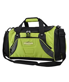 Unisex Travel Duffel Bag Waterproof Fashion Lightweight Large Capacity Portable Luggage Bag Italian Flag Skull