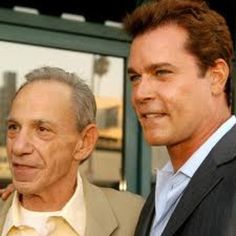 A former mobster turned FBI-informant who inspired the 1990 Martin Scorsese movie Goodfellas has died at the age of Henry Hill, who was immortalised by Ray Liotta in the film, passed away in an LA. Gangster Films, Mafia Gangster, Love Movie, Movie Tv, Henry Hill, Goodfellas 1990, Ray Liotta, In Memorium, New Clip