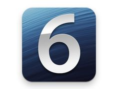 iOS6Apple have recently unveiled the sixth generation of their iOS and they have unveiled it on WWDC 2012 (World Wide Developer Conference) at San Francisco, June 11.    This new version of OS is unveiled with 200 new features including Siri, Facebook Integration, Apple's Maps, Photo Streaming and other Apps.