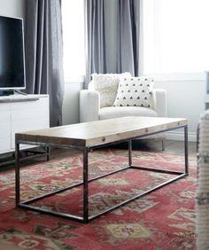 124 best living room furniture images family room furniture rh pinterest com