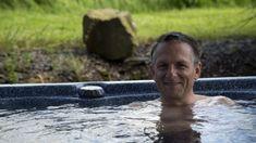 Tomar um longo banho quente ou só imaginar que está fazendo exercício substitui a atividade física?