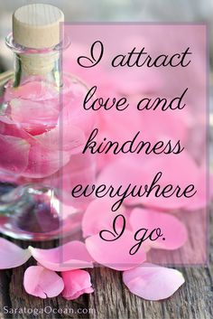 cfd98d7fa87ca2cbb9cce086fbcce202--reiki-quotes-affirmation-cards.jpg