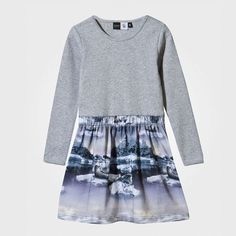 $22.00 (Buy here: https://alitems.com/g/1e8d114494ebda23ff8b16525dc3e8/?i=5&ulp=https%3A%2F%2Fwww.aliexpress.com%2Fitem%2FGirls-Animal-Print-Sea-Lions-Winter-Dress-Autumn-Long-Sleeve-Patchwo-Costumes-For-Kids-Vistido-Child%2F32713785335.html ) Molo Girls Animal Print Sea Lions Winter Dress Autumn Long Sleeve Patchwo Costumes For Kids Vistido Child Casual Comfortable for just $22.00