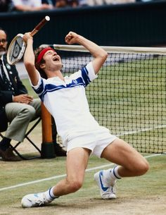 Photos of Tennis Fashion - Photos of Tennis Apparel - Town & Country