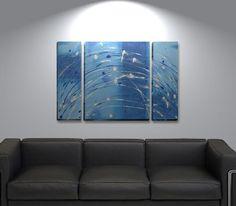 alles 77frankenbilder Artwork, Starry, Starry Night