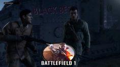 Durch Morast und Blut * Part3 * BATTLEFIELD 1 * Singelplayer * HD