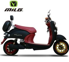 New! 800w/1000w vespa electric scooter for adults and lady, View best electric scooter for adults, Milg Product Details from Shenzhen Futengda Vehicle Industry Co., Ltd. on Alibaba.com