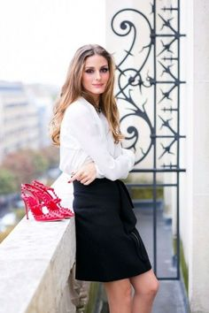Love this look? Head to www.hercouturelife.com for more inspiration now!