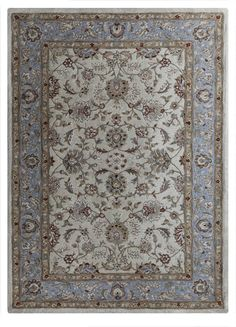 Buckingham Ziegler Collection Archives - The Rug Loft at Franks Ivory, Traditional, Rugs, Carpets, Blue, Furniture, Collection, Home Decor, Farmhouse Rugs
