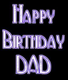 Happy Birthday In Tagalog