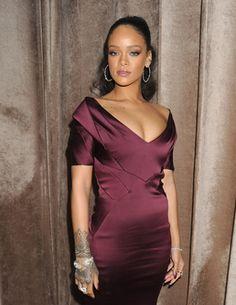460 meilleures images du tableau Rihanna   Rihanna style ... 260c0b098dc5