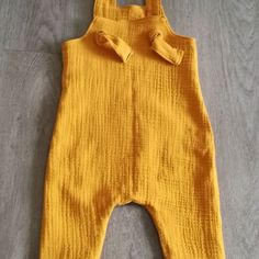Baby Sewing, Canada, Rompers, Bubbles, Creative Crafts, Sewing, Kitchens, Romper Clothing, Romper Suit