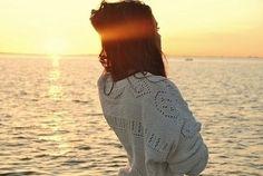 Sea. Me.