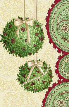 Nicola Rabbett - Xmas Topiary Baubles (colour) copy.jpg
