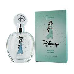 Jasmine Princess By Disney Edt Spray ($16) ❤ liked on Polyvore featuring beauty products, fragrance, eau de toilette perfume, spray perfume, edt perfume, disney and disney perfume