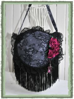 bra purses   Quilting Gems. Free Quilting Patterns. Quilting Tips. Quilting Blog.