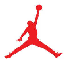 Air Jordan Logo | Wallpaper Full HD
