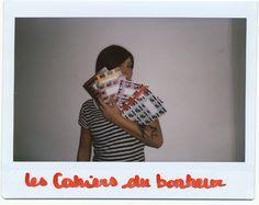 Pretty in Mad - Les Cahiers du Bonheur