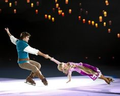 Click here to find out how to get $1 tickets for Disney On Ice!  #Disney #Deals