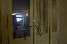 Auf Streifzug im Südbahnhotel - Cremers Photoblog - derStandard.at › Inland