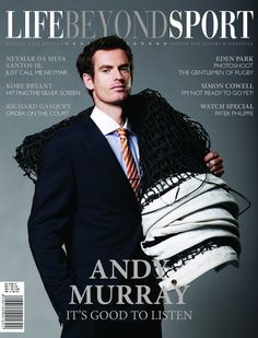 Life_Beyond_Sport_09_Andy_Murray_cover.jpg (611×800)