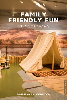 Discover activities in Kamloops the entire family will enjoy from water parks to wildlife to educational attractions. Below are some suggested activities in and around Kamloops sure to capture the imagination of the young and young at heart. Indoor Attractions, Water Parks, Family Activities, Outdoor Furniture, Outdoor Decor, Friends Family, Imagination, Tourism, Wildlife