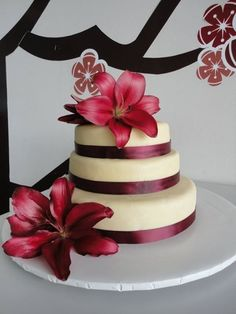 """Cake 15 #BuyChiq. You can see all the prices and more details in our website. (www. Buychiq.com) Also if you are subscribe to our newsletter you will participate in our sweepstakes. Good Luck! Follow us in Facebook clicking """"Like"""" https://www.facebook.com/pages/BuyChiq/155043648028293 or in Twitter www.twitter.com/buychiq our catalog also in https://www.facebook.com/pages/BuyChiq/155043648028293?id=155043648028293&sk=app_234047480082889"""