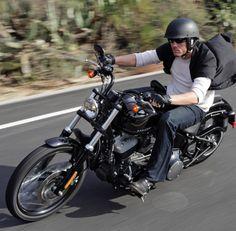 FREE Harley Davidson Test Ride - Gratisfaction UK Freebies #freebies #harleydavidson #harley
