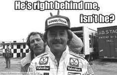 Dale Earnhardt and Tim Richmond back in the day. Michael Waltrip, The Intimidator, Nascar Race Cars, Racing Quotes, Dale Earnhardt Jr, Grand National, Vintage Racing, Courses, Fast Cars