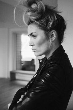 Camilla Pihl #regram @camillapihlno