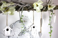 die 46 besten bilder von deko ast deko ast deko und dekoration