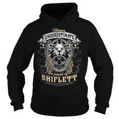 SHIFLETT SHIFLETTBIRTHDAY SHIFLETTYEAR SHIFLETTHOODIE SHIFLETTNAME SHIFLETTHOODIES  TSHIRT FOR YOU